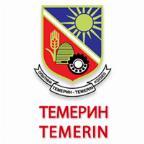 Opština Temerin