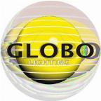 """""""Globo"""" doo Novi Sad"""