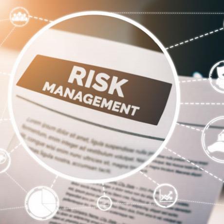 menadzer rizika