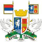 Opština Bačka Palanka