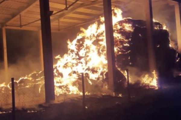 gasenje pozara steel security dn021